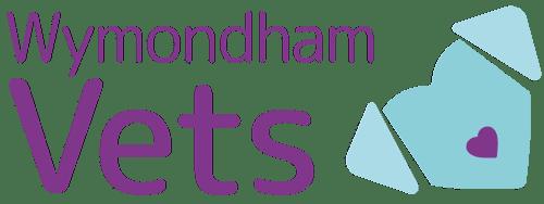 Wymondham Vets Clinic
