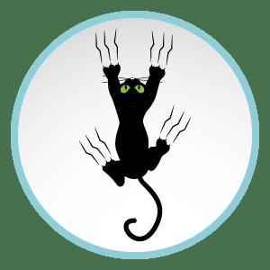 claw-cat