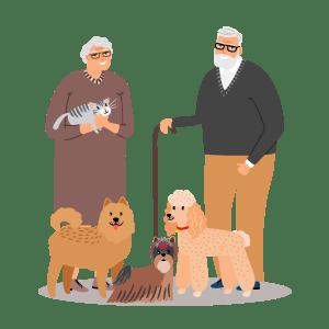 senior-clinics